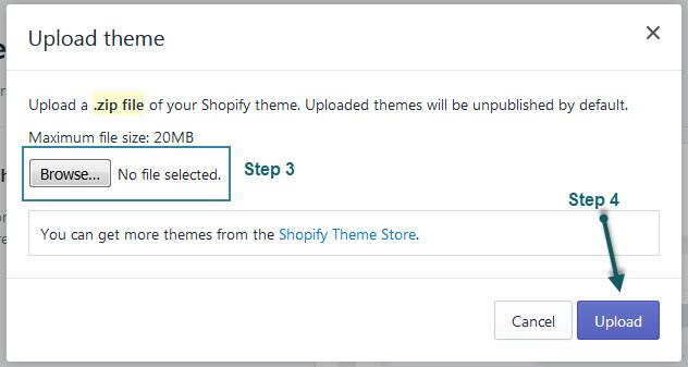 Posh Ecommerce - Multi Purpose Multi Stores Responsive Shopify Theme